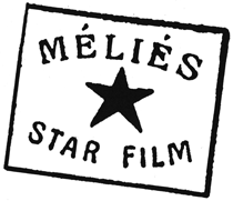 logo-star-film