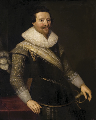 Michiel_Jansz._van_Mierevelt_-_Portrait_of_the_Duke_of_Wallenstein