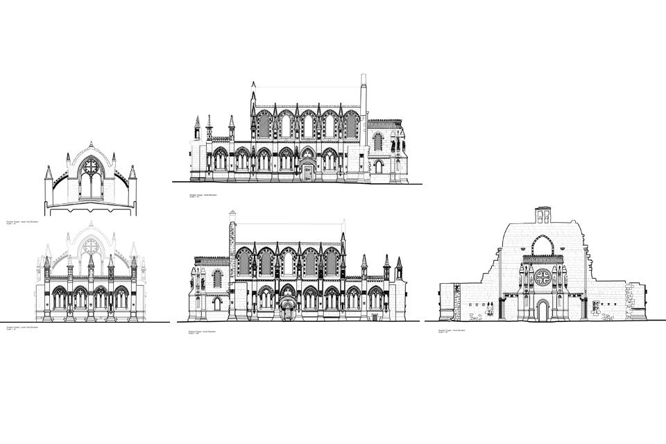 rosslyn_chapel_drawings_20130805103303